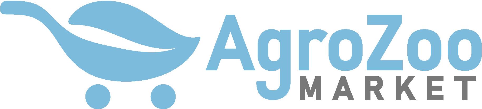 AgroZooMarket