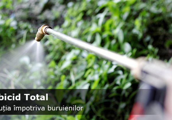 erbicid-total